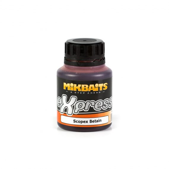 11024303 1 570x570 - MikBaits Dip eXpress 125ml