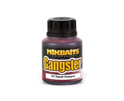 11042144 405x330 - MikBaits Dip Gangster 125ml (G2,G4,G7)