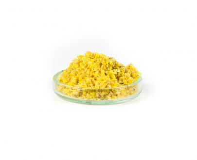 11082166 405x330 - MikBaits Megablend sweet (+med)