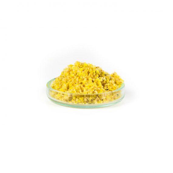 11082166 570x570 - MikBaits Megablend sweet (+med)