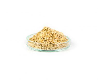 11084179 405x330 - MikBaits Pšeničné klíčky
