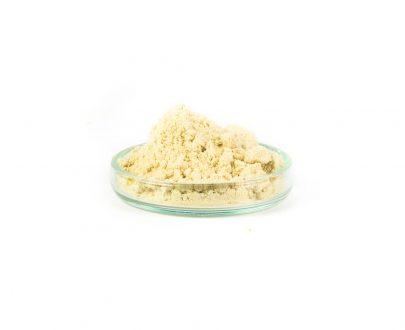11084180 405x330 - MikBaits Pšeničný gluten
