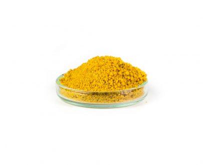 11084182 405x330 - Mikbaits Super Gold 60 (60% kukuřičný protein)