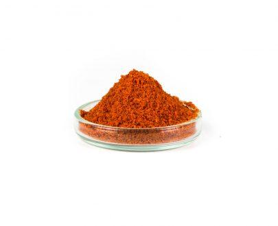 11085191 405x330 - MikBaits Chilli papričky (velmi ostré)