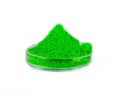 11087000 405x330 - MikBaits fluoro zelená 30g