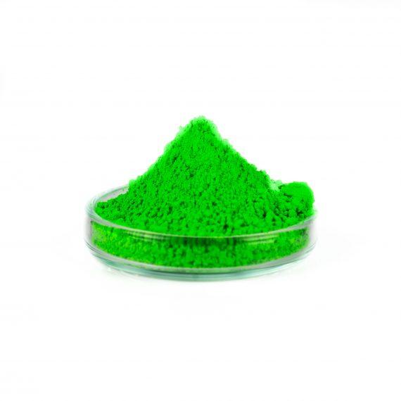 11087000 570x570 - MikBaits fluoro zelená 30g