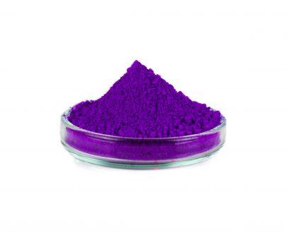 11087099 405x330 - MikBaits fluoro fialová 30g