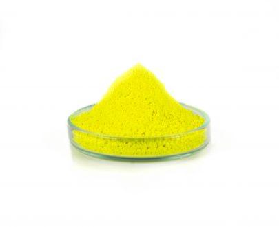 11087699 405x330 - MikBaits fluoro žltá 30g