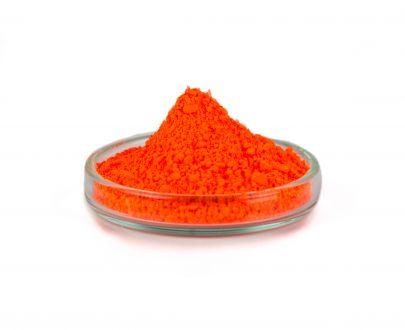 11087799 405x330 - MikBaits fluoro oranžová 30g