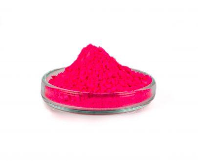 11087899 405x330 - MikBaits fluoro rúžová 30g
