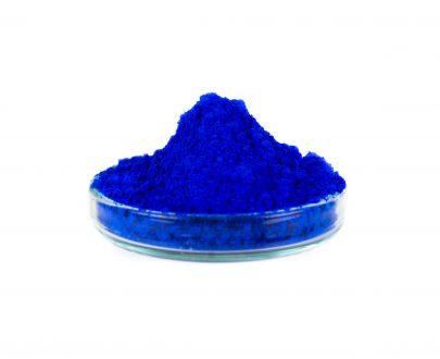 11087999 405x330 - MikBaits fluoro modrá 30g