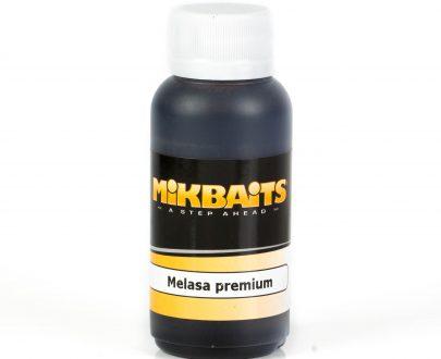 11092451 405x330 - Mikbaits Melasa Premium 100ml