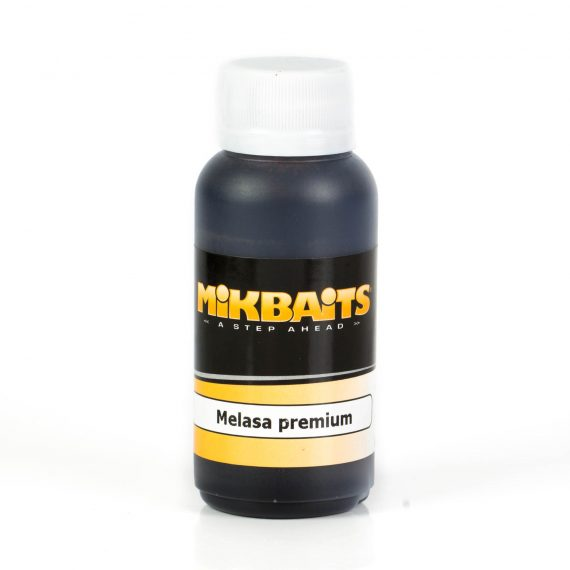 11092451 570x570 - Mikbaits Melasa Premium 100ml