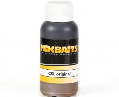 11092452 405x330 - MikBaits Original CSL (Corn steep liquer)