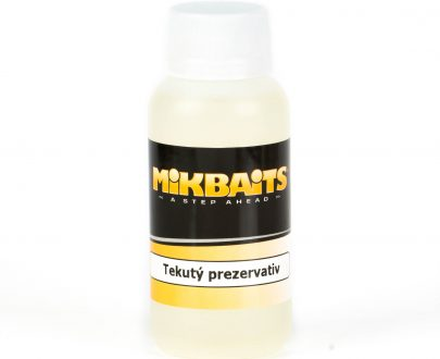 11092453 1 405x330 - MikBaits Tekutý Prezervativ 100ml