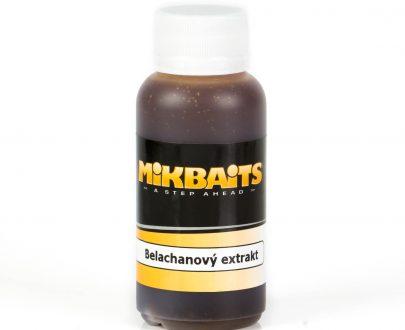 11092457 1 405x330 - Mikbaits tekutý Belachanový extrakt 100ml