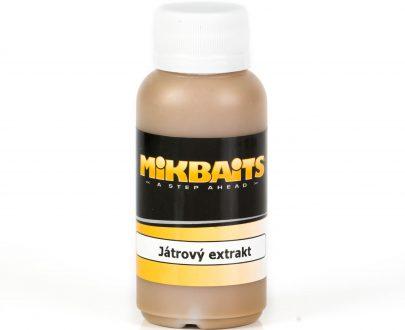 11092468 405x330 - MikBaits Játrový tekutý extrakt