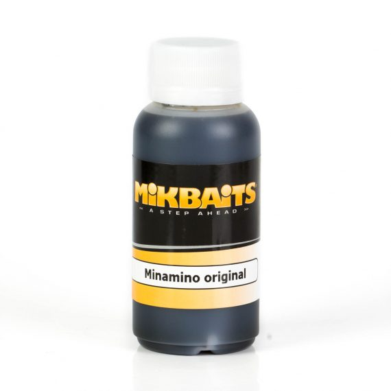 11092471 570x570 - Mikbaits Minamino original 100ml