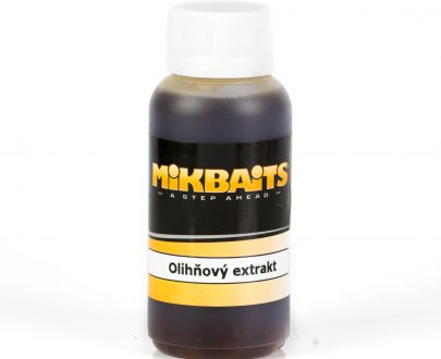 11092485 1 405x330 - Mikbaits Olihňový extrakt 100ml