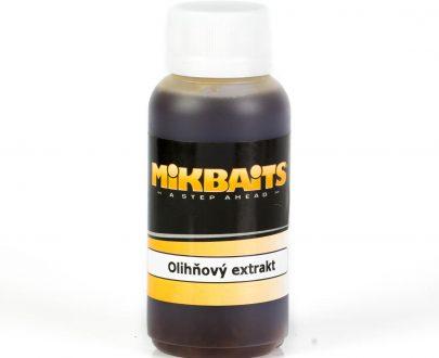 11092485 1 405x330 - MikBaits Olihňový extrakt 100ml