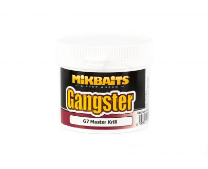 11312277 1 405x330 - MikBaits Cesto Gangster 200g (G2,G4,G7)