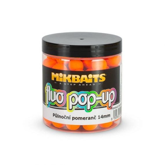 18239 1 64551 0 11030104 1 570x570 - Mikbaits Fluo Pop-up Boilies 250ml
