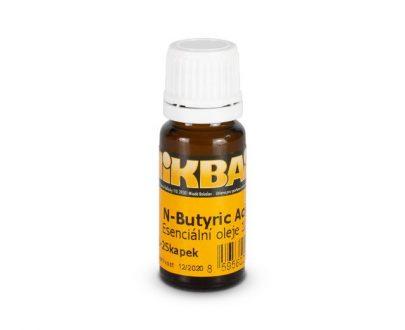 259 1 65083 0 11095951 405x330 - Mikbaits Esenciálny olej N-Butric Acid 10ml