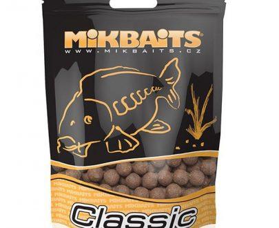 2646 6873 CLASSIC Mikbaits MultiBait 5kg 405x330 - Mikbaits SK
