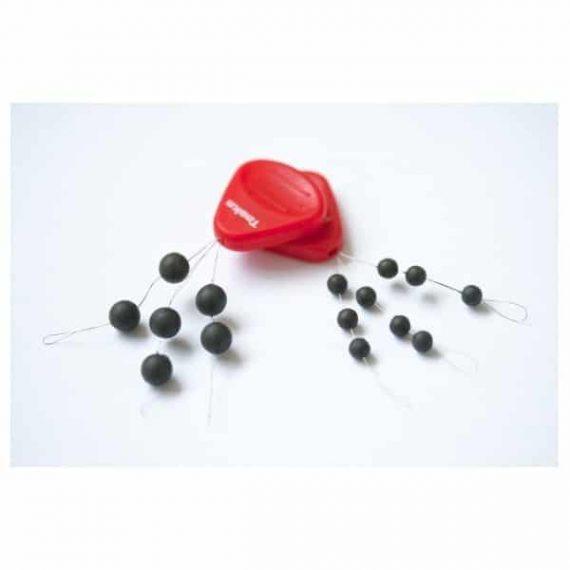 TASKA Guličky Baseline Tungsten Solid Beads