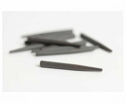 TASKA Tungstenova gumička proti zamotaniu