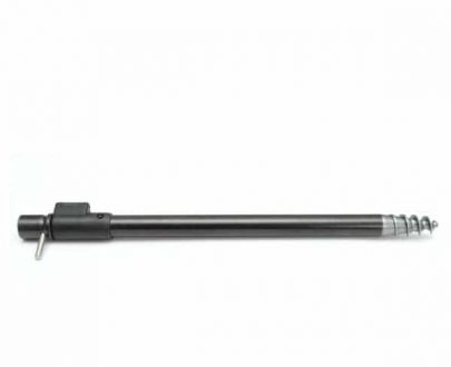 TASKA Power Bore zliatinová tyč zavrtavacia T-Bar