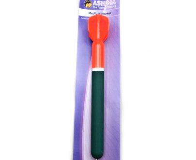 ASMM 405x330 - Ashima Marker Medium
