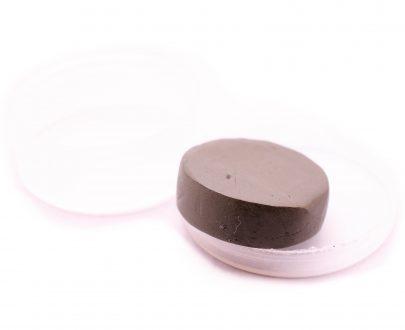 ASPT 405x330 - Ashima vyvažovací tmel Tungsten Putty