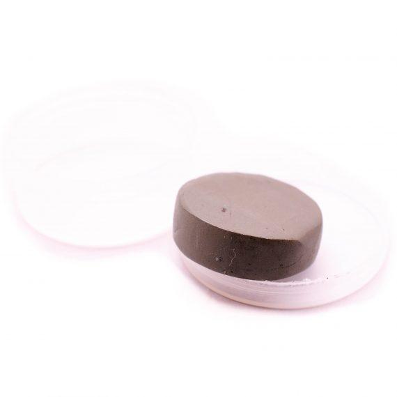 ASPT 570x570 - Ashima vyvažovací tmel Tungsten Putty