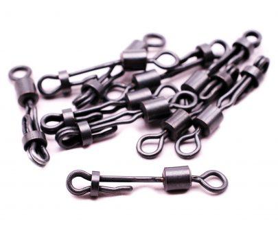 ASQLS810 405x330 - Obratlík Quick Lock