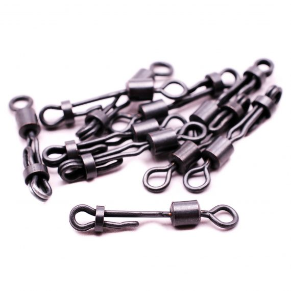 ASQLS810 570x570 - Obratlík Quick Lock