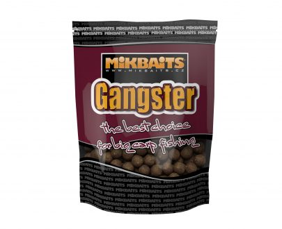 11022144 405x330 - MikBaits Gangster G4 Squid Octopuss