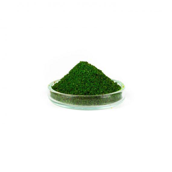 11085194 570x570 - MikBaits Robin Green