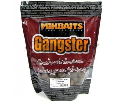 5126 1857 MikBaits Gangster G2 KrabAncovickaAsa 405x330 - Mikbaits SK