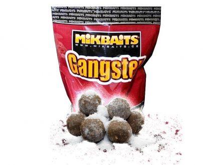 imagegen 405x330 - MikBaits Gangster G2 Krab&Ančovička&Asa v soli