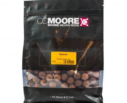 12020470 405x330 - CC Moore Equinox - Trvanlivé boilie