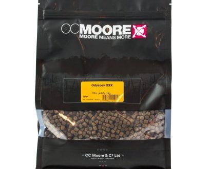 12050164 405x330 - CC Moore Odyssey XXX - Mini pelety 1kg