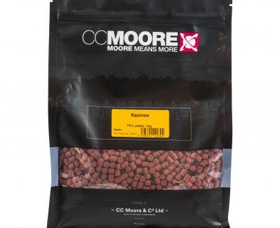 12050464 405x330 - CC Moore Equinox - Mini pelety 1kg