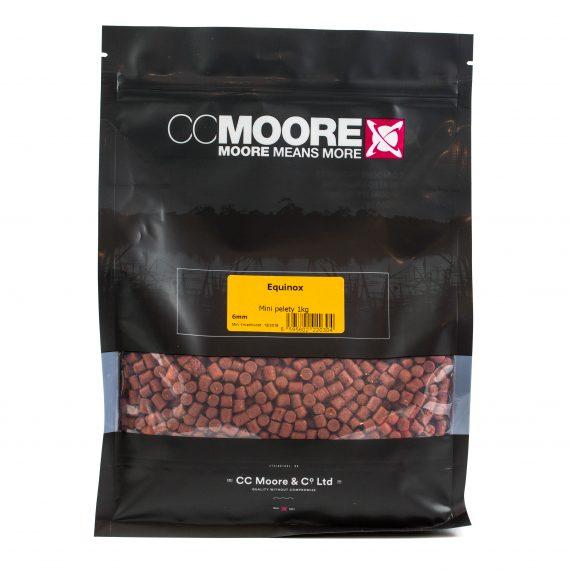 12050464 570x570 - CC Moore Equinox - Mini pelety 1kg