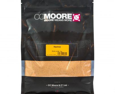 12060451 405x330 - CC Moore Equinox - Boilie zmes