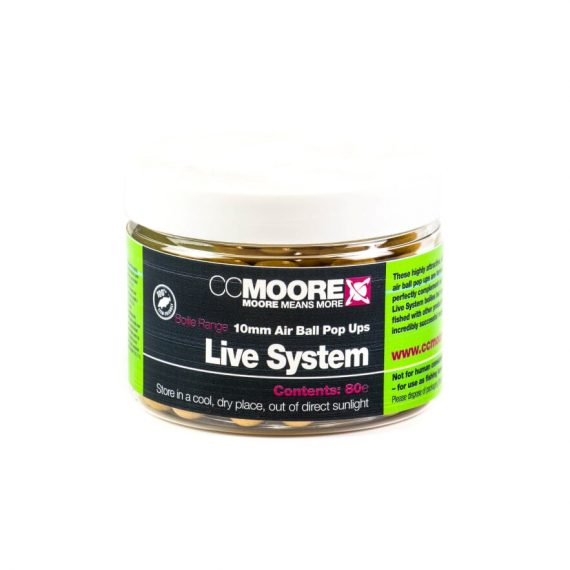 90249 570x570 - CCM Live system - pop up 10mm 80ks