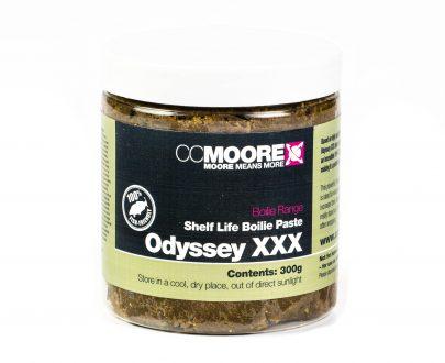 94508 405x330 - CC Moore Odyssey XXX - Obalovacie cesto 300g
