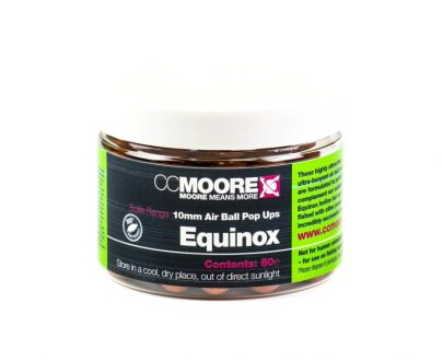 95030 405x330 - CC Moore Equinox - pop up 10mm 80ks