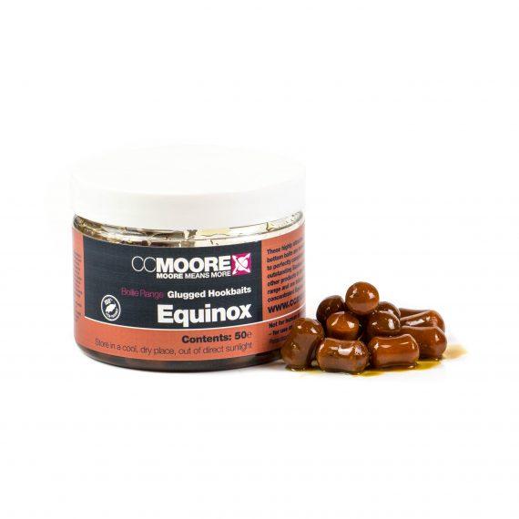 95039 2 570x570 - CC Moore Equinox - Boilie 10x14mm v dipu 50ks