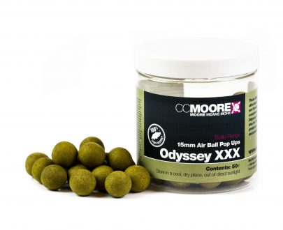 95333 2 405x330 - CC Moore Odyssey XXX - pop up